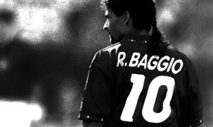 10, come il numero dei poeti del pallone