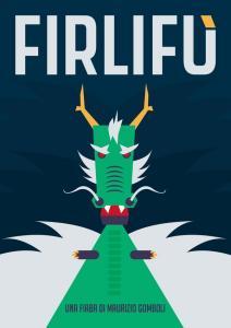 firlifù