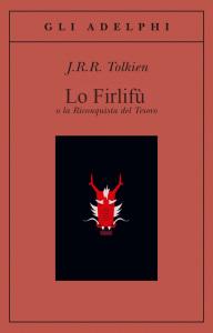tolkien_firlifù